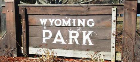 wyoming-park