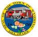 Town of Wyoming Seal