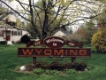 wyomingwelcomesign